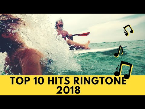 Top 10 Awesome Ringtones 2018- (Brand remix edition )+ download links