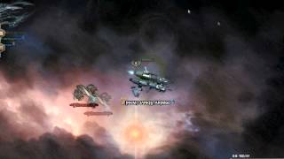 Dark-Orbit DΛRK[§TAR]MSO HKM RULEZ