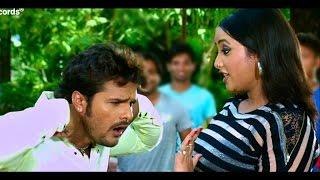 Download Hindi Video Songs - Banglawali Jangala Se Linre Mareli | FULL SONG | Khesari Lal Yadav, Rani Chatterjee
