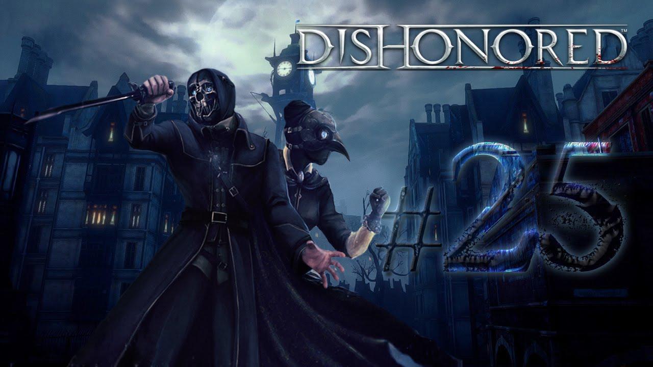 Aristocracy joyas online games