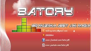 Tacabro - Tacata (Dj K96 Bootleg)