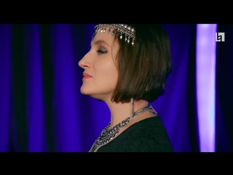 Kaval Sviri | Xena Theme Song - Dashina