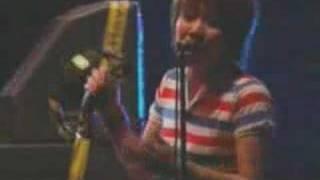Play Bottle Rocket (Live At Lollapalooza 2006)