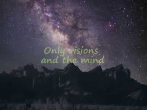 Enigma - Goodbye Milky Way Lyrics