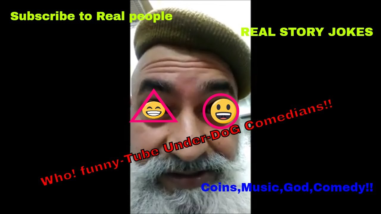 The China Man Joke !!  Andromeda Cell Phone Comedy Video  !! God Bless America!
