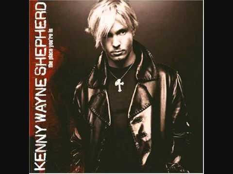 Be Mine- Kenny Wayne Shepherd mp3