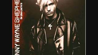 Watch Kenny Wayne Shepherd Be Mine video