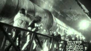 Mex - Őrülj Meg (Original Video)