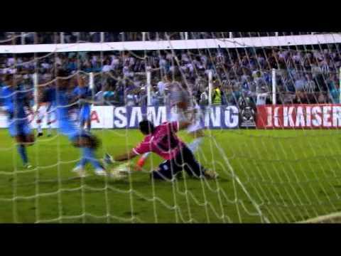 Comercial: Santos X Vélez Sarsfield | FOX Sports