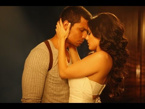 Jism 2 Yeh Kasoor Official Video Song | Sunny Leone, Randeep Hooda, Arunoday Singh