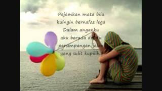 Bimbang - Melly Goeslow