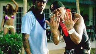 I Run This - Birdman ft. Lil Wayne