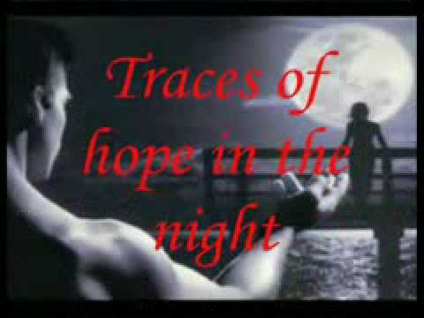 Traces of love - Classics IV