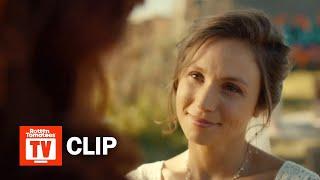 Wynonna Earp S04 E12 Finale Clip  WayHaught Wedding Waverly and Nicole Tie the Knot  RTTV