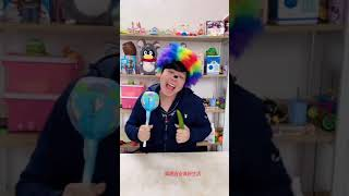 Best game play at home, Funny family paly game, Video education kid #Shorts