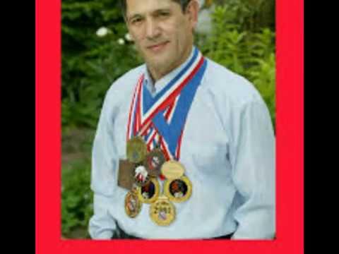 Хасан Баиев  Что стало с чеченским хирургом, спасшим Басаева и Радуева