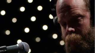 """Bonnie """"Prince"""" Billy - Night Noises (Live on KEXP)"""
