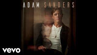 Adam Sanders - Alan Jackson (Official Audio)