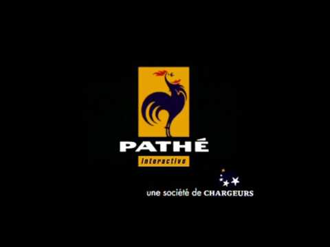 Phillips Interactive Media/Pathe Interactive/Infogrames Multimedia (1992)