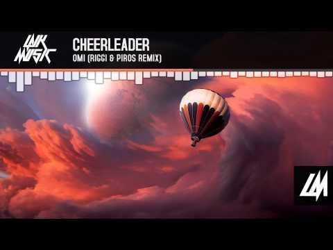 Omi - Cheerleader (Riggi & Piros Remix)