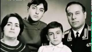 """""""Heydər Əliyev:  Liderlik Dərsi""""     """"Гейдар Алиев:  Урок Лидерство"""""""