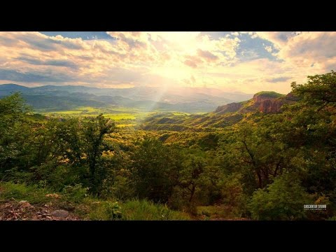 Nagorno Karabakh(doc. film).