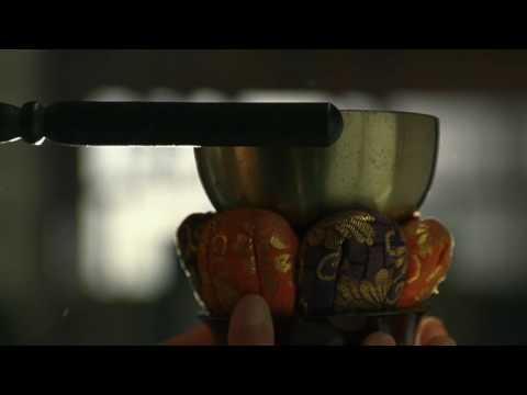 Trailer do filme Departure