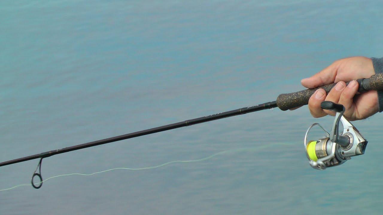 Great smallmouth bass fishing hi vis tips big spirit lake for Lake okoboji fishing