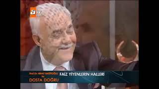 Dosta Doğru Azap Maher Zain-Nihat Hatipoğlu 25-04-2013