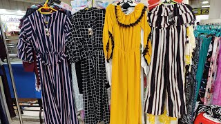 Jumpsuits কালেকশন👗👗// Requested From My Cuties🥰🥰// Buy Best Quality Jumpsuits In Bd🥰