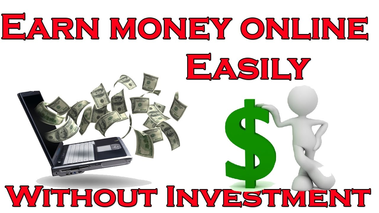 How legit is binary option trading works
