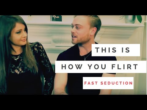 flirting vs cheating 101 ways to flirt girls full body youtube