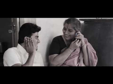 Repeat Mangamma Gari Manavadu   Nominated in SIIMA Short
