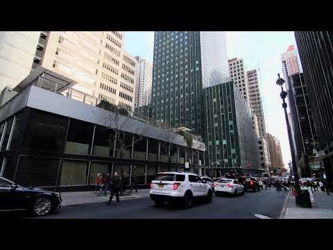 ^MuniMeter® - Shake Shack Midtown East (NY, NY 10016) - #92U #Uranium