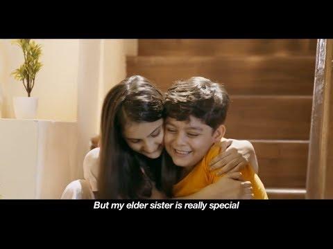 Brother sister Whatsapp status tamil   அண்ணன் தங்கை   Sister's Love status  Paasamalar   anbu_quotesKaynak: YouTube · Süre: 36 saniye