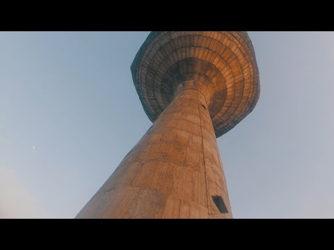 DANGEROUS CLIMBED | TALLEST BUILDING OF DELHI | VLOG