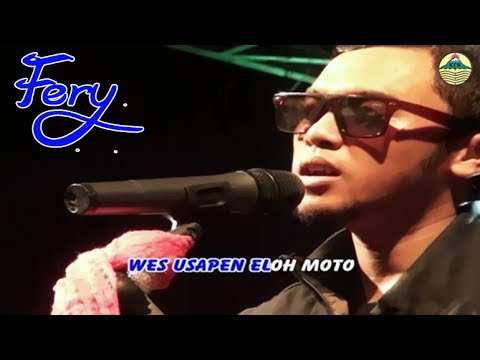 Download Fery D BgundalS – Koyo Langit Ambi Bumi Mp3 (6.41 MB)
