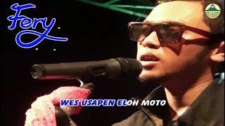 Download Koyo Langit Ambi Bumi (Original Song) - Fery   |   Official Video Mp3