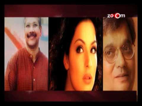 Nargis Fakhri, Yana Gupta and Barbara Mori's cheap...