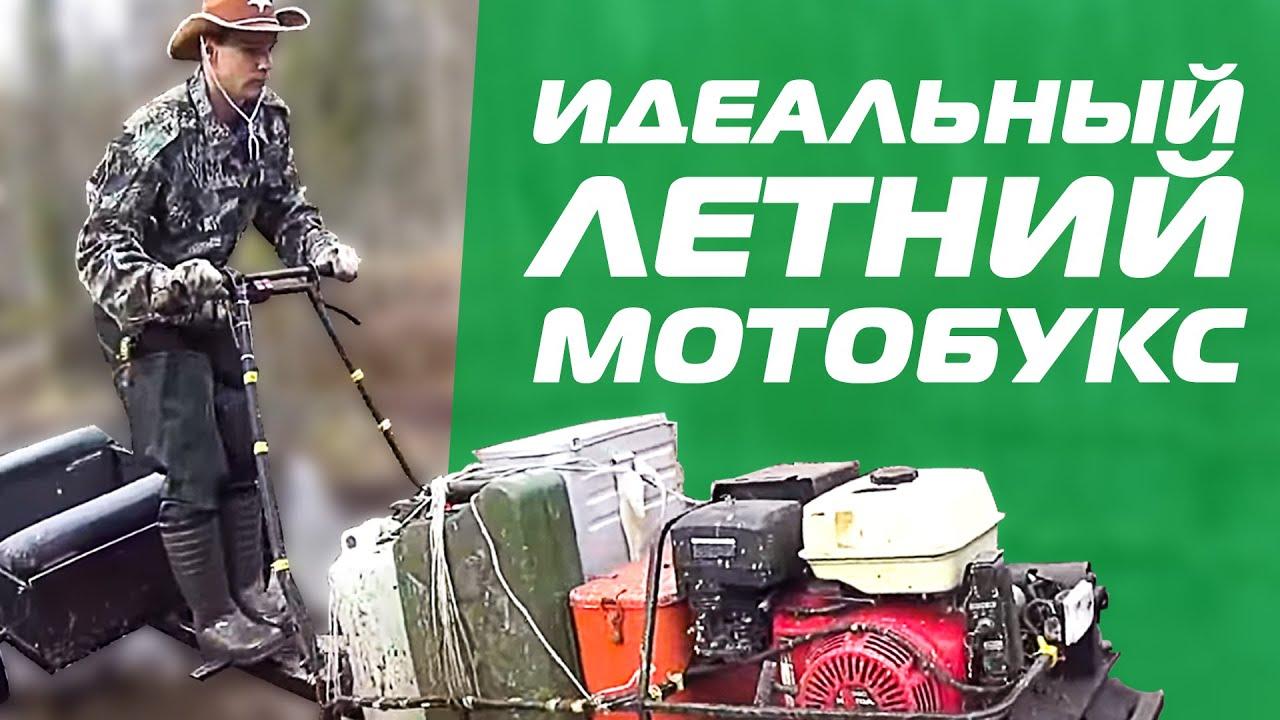 Можно купить каракат примерно за 25 тысяч рублей. Северодвинск совсем не такой, как архангельск. Ведь архангельск очень разбросанный,