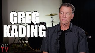 Greg Kading on Keefe D Telling 2Pac Murder Story Differently in BET Interview (Part 11)