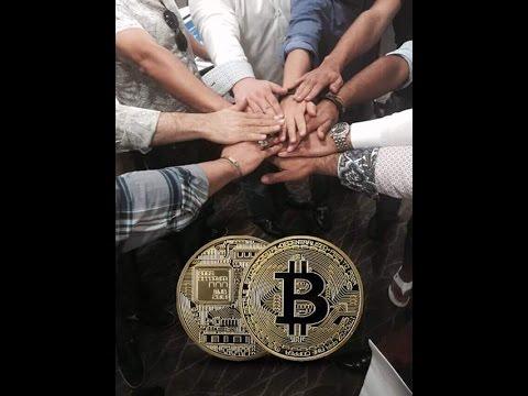 Global Trading Club 20 English  Ready Money!!!!!!!!!!!!!