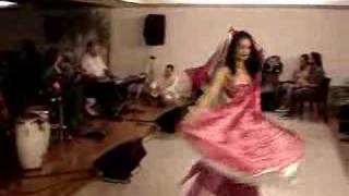 """Ana Rita Simonka & Orquestra da Paz"" invites Nelma Cunha"