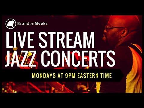 Jazz Night Monday at The Chatterbox