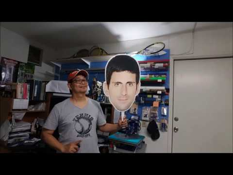 how to make big face sign