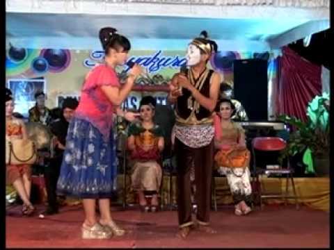 Gayeng,lucu,kocak,Selingkuh,Campursari Tokek Sekar Mayank (call:+628122598859)
