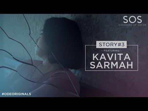 Survivors Of Suicide - SOS | Story #3