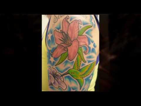 Tattoo nj adrenaline tattoos body piercing nj youtube for Tattoo removal nj