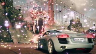 Blur - PC | PS3 | Xbox 360 - Freeze official video game trailer HD