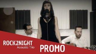 Baixar ROCK2NIGHT Promo